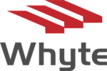 Whyte Technologies